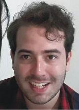 EMMANUEL LOBO - PCO