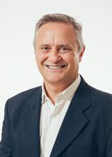 PROFESSOR SABBI - PT