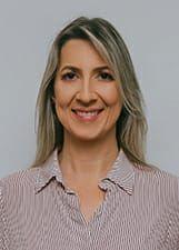 PROFESSORA TATI - PT