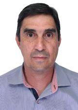 PROFESSOR ZEZAO - PODE
