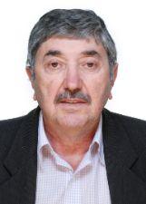 ZELIRIO PERON FERRARI - MDB