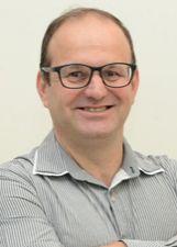JOELCIO CORREA - PSL