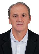 CLOVIS - PSD