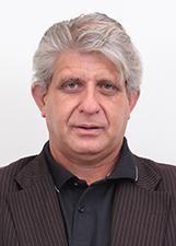 AGNALDO CUSTODIO FERREIRA - CIDADANIA