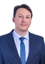 DR GIULIANO TURETTA - PRTB
