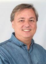 ALEXANDRE MARTINS - REPUBLICANOS