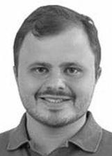 JOÃO  CARRILHO - PRTB