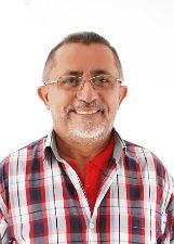 ASSIS FREITAS - PC do B