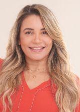 ANDREIA PADUA - PTB