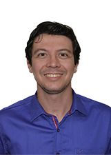 DR FELIPE LOBÃO - PATRIOTA