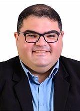 ROBERTO TATU - SOLIDARIEDADE