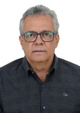 RENATO VIEIRA - PSC