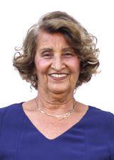 PENHA TAVARES - CIDADANIA