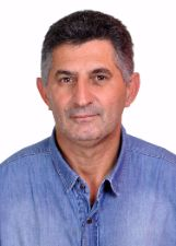 MARCELO BARBOSA - AVANTE