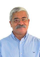 CARLOS PEREIRA - PDT