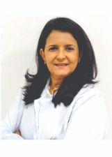DRª ISABEL FERNANDES - PP