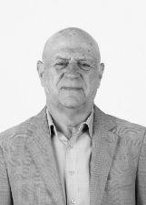 CARLOS MORAES - PSDB