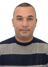 FABINHO DO GUANDU - PSD