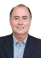 RICARDO SÃO LUIS - REPUBLICANOS