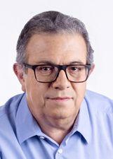 RICARDO MELLO - PSC