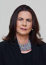 ALESSANDRA FREIRE - PMB
