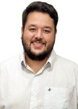 RODRIGO NECA - PDT