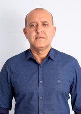 ALESSANDRO DA AUTO ELÉTRICA - PTB