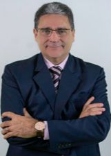 DR PEDRO PAULO - MDB