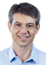 ALEXANDRE SERFIOTIS - PSD