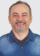 PROFESSOR LUIZINHO - PT