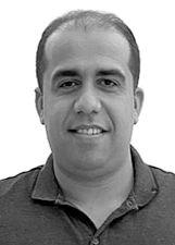 DR. SEBASTIÃO NETO - PSOL