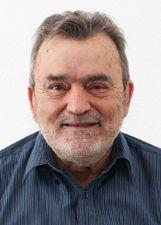 LUIZ RIBEIRO - PSDB