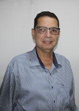 LUIZ ALBERTO - DEM