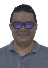 ALEXANDRE MAURO - PSOL