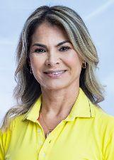 JEANE FERREIRA - PSD