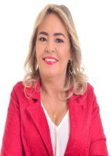 PROFESSORA VERONICA - PL