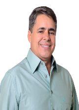 LUIS OLIVEIRA - PSC
