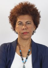 PROFESSORA ANA CÉLIA - PSTU