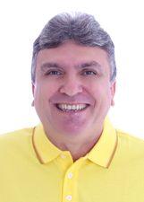 JOAQUIM DE MEDEIRINHO - PSB