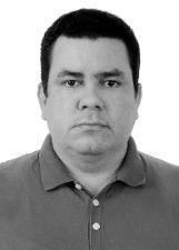 DR CAIO BRUNO - CIDADANIA