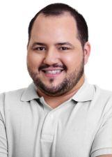 DR VICTOR - PSDB
