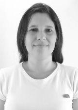 PROFESSORA APARECIDA - SOLIDARIEDADE