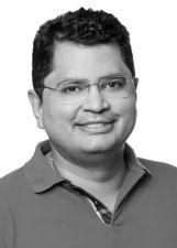 DR THALES MARINHO - PSDB