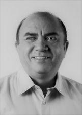 ROGERIO COURO FINO - MDB