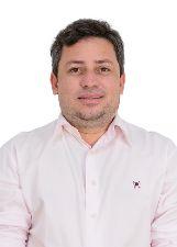 PABLO CASSIANO - PODE