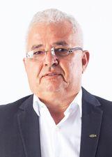 DELEGADO NORMANDO - PSC