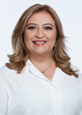 MARIA ELCE - MDB