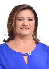 TAMISA OLIVEIRA - PL