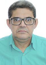 PROFESSOR RONALDO - PSOL