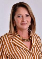 DORINHA DINIZ - PSL